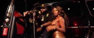 Video: King Spesh – Dia Fada ft. YCEE & Dremo